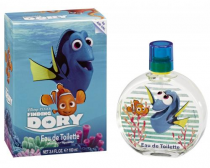 FINDING DORY 3.4 EDT SP