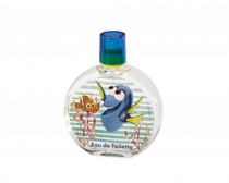 FINDING DORY TESTER 3.4 EDT SP