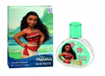 MOANA 3.4 EDT SP