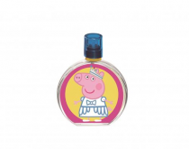 PEPPA PIG TESTER 3.4 EDT SP