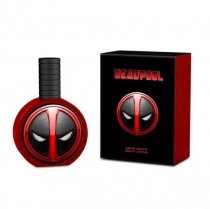 MARVEL DEADPOOL DARK 3.4 EDT SP