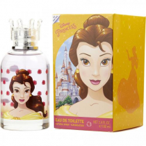 PRINCESS BELLE 3.4 EDT SP