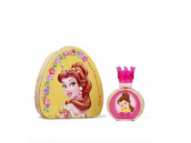 PRINCESS BELLE DREAM 1.7 EDT SP METAL