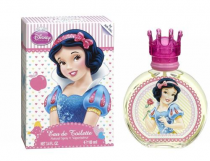 PRINCESS SNOW WHITE TESTER 3.4 EDT SP