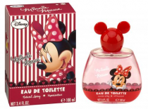 MINNIE MOUSE 3.4 EDT SP