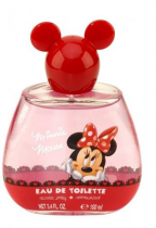 MINNIE MOUSE TESTER 3.4 EDT SP