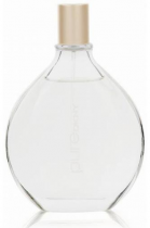 DKNY PURE TESTER 3.4 EDP SP