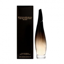 DONNA KARAN LIQUID CASHMERE BLACK 3.4 EDP SP