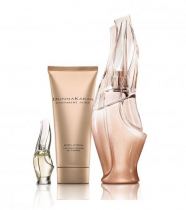 DONNA KARAN CASHMERE AURA 3 PCS SET: 3.4 SP