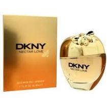 DKNY NECTAR LOVE 1.7 EDP SP