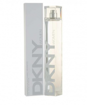 DKNY 3.4 EDP SP FOR WOMEN