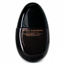 DONNA KARAN BLACK CASHMERE TESTER 1 OZ EDP SP