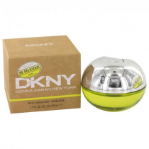 DKNY BE DELICIOUS 1.7 EDP SP FOR WOMEN