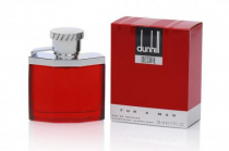 DUNHILL DESIRE RED 1.7 EDT SP FOR MEN