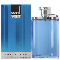 DUNHILL DESIRE BLUE 3.4 EDT SP FOR MEN