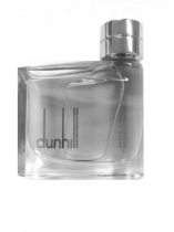 DUNHILL MEN TESTER 2.5 AFTER SHAVE LOTION