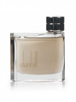 DUNHILL MAN TESTER 2.5 EDT SP
