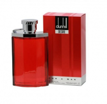 DUNHILL DESIRE RED 5 OZ EDT SP FOR MEN