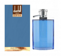 DUNHILL DESIRE BLUE 5 OZ EDT SP