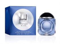 DUNHILL CENTURY BLUE 4.5 EDP SP FOR MEN