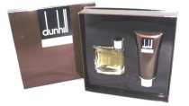 DUNHILL MAN 2 PCS SET FOR MEN: 2.5 SP