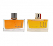 DUNHILL PURSUIT 2 PCS SET: 2.5 SP