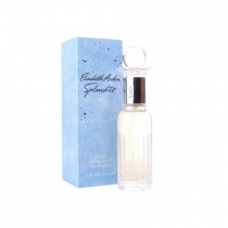 SPLENDOR 1 OZ EDP SP