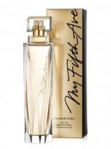 MY FIFTH AVENUE 1 OZ EDP SP FOR WOMEN