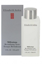 EA MILLENIUM REVITALIZING TONIC 5 OZ