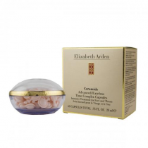 EA CERAMIDE EYE CAPSULES 60PC