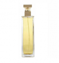 FIFTH AVENUE TESTER 0.12 OZ EDP SP