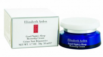 EA GOOD NIGHT'S SLEEP RESTORING CREAM 1.7 OZ