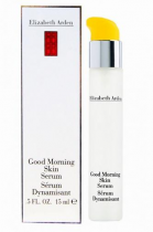 EA GOOD MORNING SKIN SERUM 0.5 OZ
