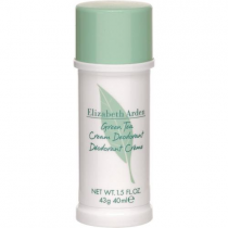 GREEN TEA DEODORANT CREAM 1.5 OZ