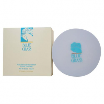 BLUE GRASS 5.3 OZ DUSTING POWDER