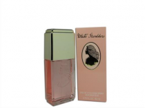 WHITE SHOULDERS 2.75 OZ EAU DE COLOGNE SPRAY