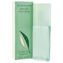 GREEN TEA 1 OZ EDP SP