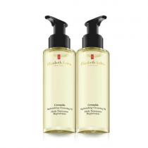 EA CERAMIDE REPLENISHING CLEANSING OIL 2 X 3.4 OZ