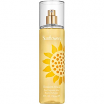 SUNFLOWERS 8 OZ FRAGRANCE MIST