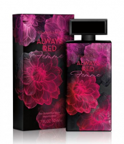 ALWAYS RED FEMME 1.7 EDT SP