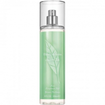 GREEN TEA 8 OZ FRAGRANCE MIST