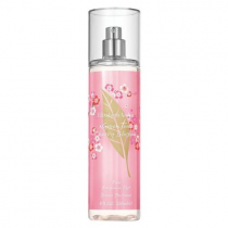 GREEN TEA CHERRY BLOSSOM 8 OZ FRAGRANCE MIST