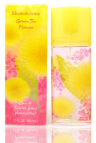 GREEN TEA MIMOSA 3.3 EDT SP