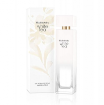 WHITE TEA 3.3 EDT SP FOR WOMEN