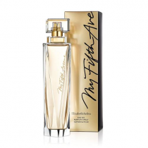 MY FIFTH AVENUE 3.4 EDP SP FOR WOMEN