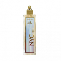 5TH AVENUE NYC LIVE TESTER 4.2 EDP SP