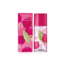 GREEN TEA POMEGRANATE 3.4 EDT SP
