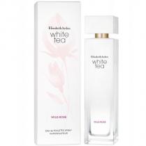 WHITE TEA WILD ROSE 3.4 EAU DE TOILETTE SPRAY