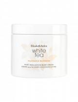 WHITE TEA MANDARIN BLOSSOM 13.5 BODY CREAM