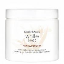 WHITE TEA VANILLA ORCHID 13.5 BODY CREAM